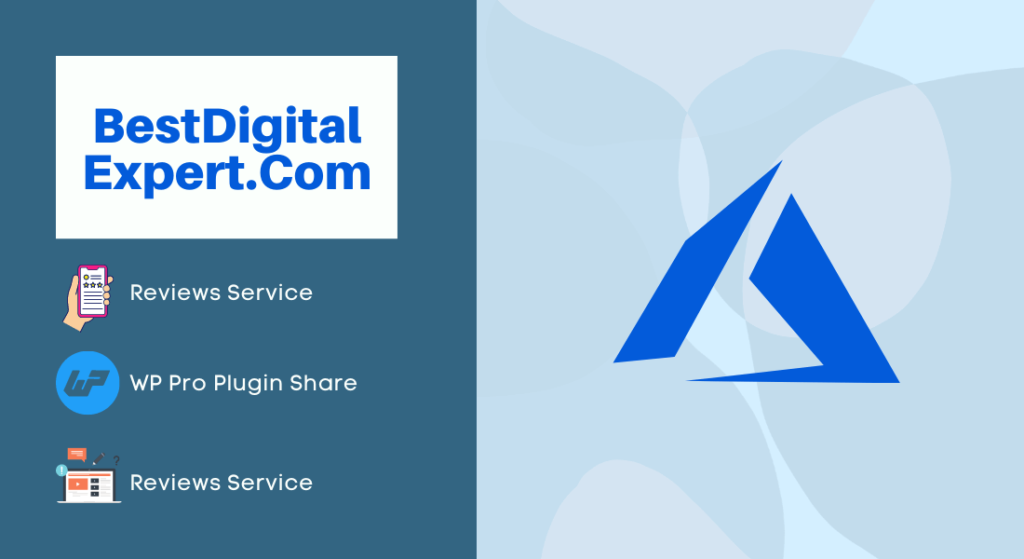 buy azure account,azure account buy,verified azure account,microsoft azure accounts,Azure account