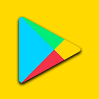 Google Play Store Reviews