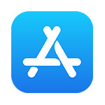 apple app store reviews
